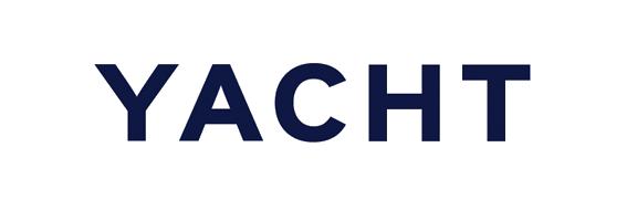 Client-Yacht